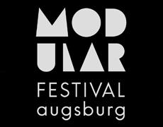 modular 2015